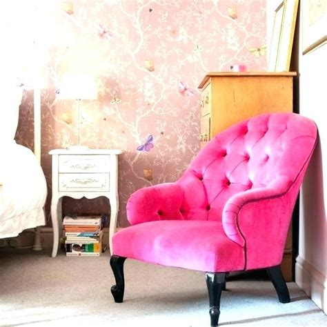 Fuschia Accent Chair by Fuschia Chair Accent Chair Fuchsia Chairs Chair For Your