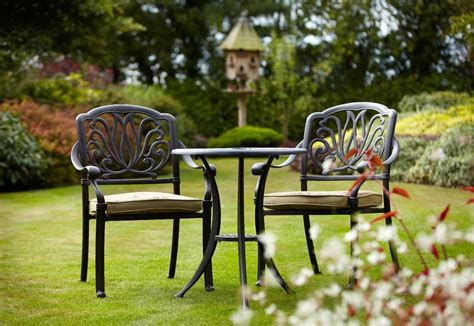 garden treasures patio furniture replacement cushions better homes and gardens lake merritt cushions walmart