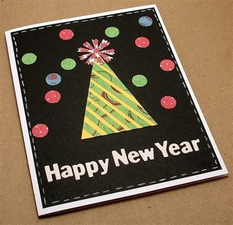 happy new year crafts for 17 best images about january 1st on tool sheds
