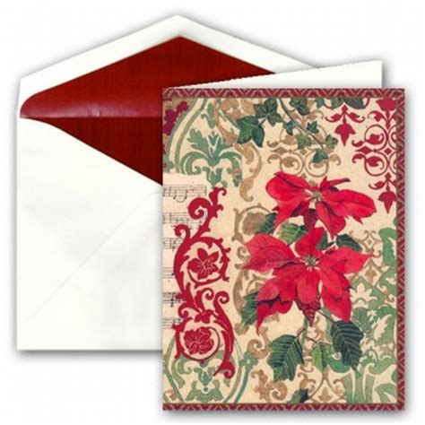 decoupage greeting cards decoupage greeting cards paperstyle