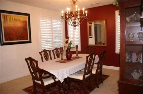 formal dining room paint colors best formal dining room paint colors home dining