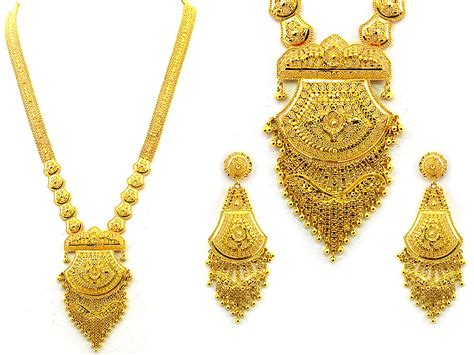 gold jewelry charges in india welcome to ms jewellers