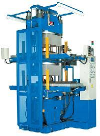 rubber st machine manufacturers rubber molding machines manufacturers suppliers