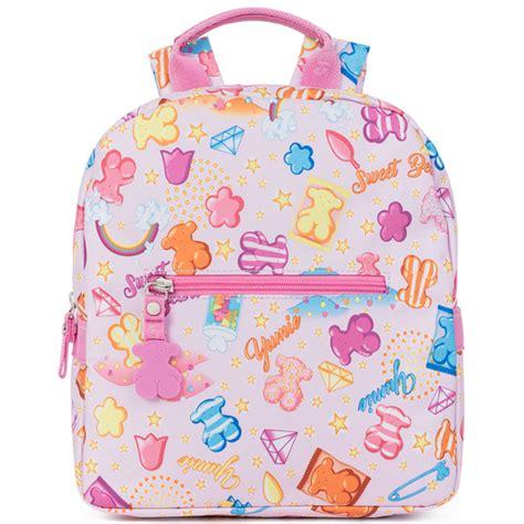 mochilas escolares el corte ingles mochilas mochilas 183 papeler 237 a 183 el corte ingl 233 s