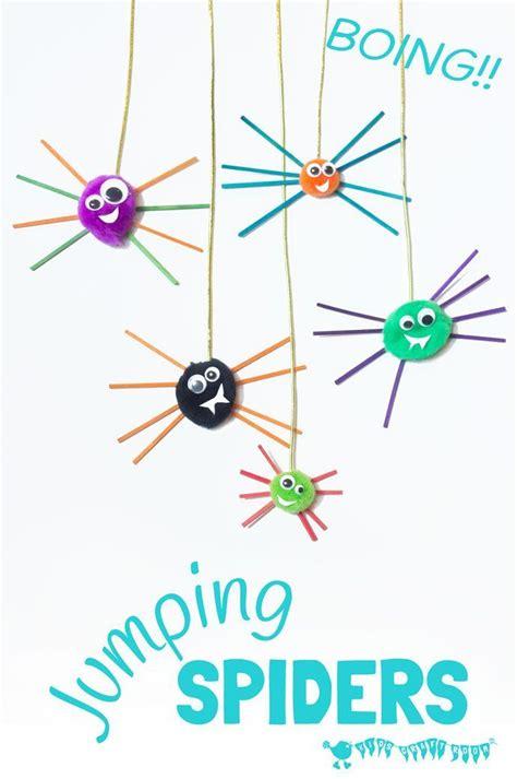 crafts for kindergarteners easy crafts for kindergarteners photo album best 25