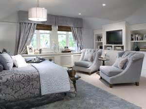 images of master bedroom designs 29 master bedroom designs decorating ideas