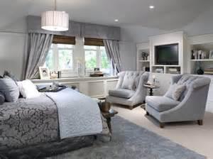 designs for master bedrooms 29 master bedroom designs decorating ideas