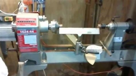 woodworking lathes for sale 1624 wood lathe for sale