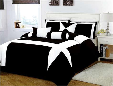 black and white comforter sets king black and white bedding sets king home design
