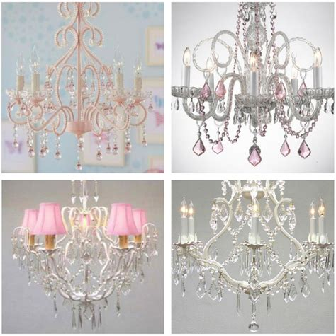 chandeliers for bedrooms for cheap inexpensive chandeliers for bedroom new best 25 cheap