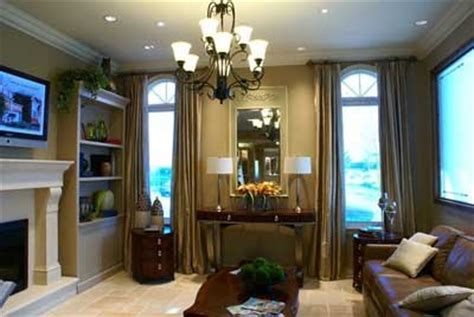 home decorating decorating tips for new homes howstuffworks