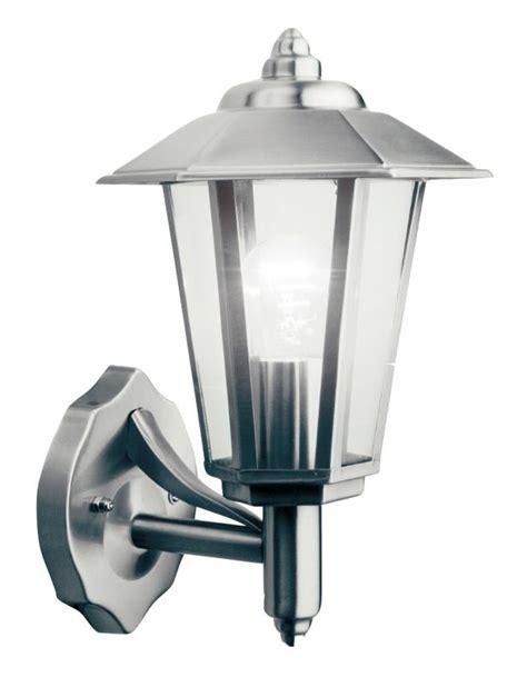 b q outdoor lights lights by b q newport outdoor wall