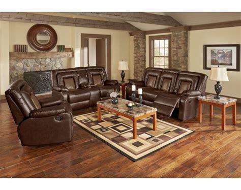 american furniture warehouse living room sets living room sets american furniture warehouse 28 images