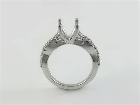 jewelry process custom jewelry design process design your own jewelry