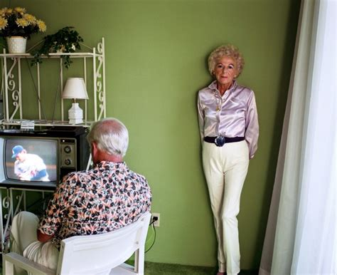 larry sultan pictures from home book larry sultan work larry sultan