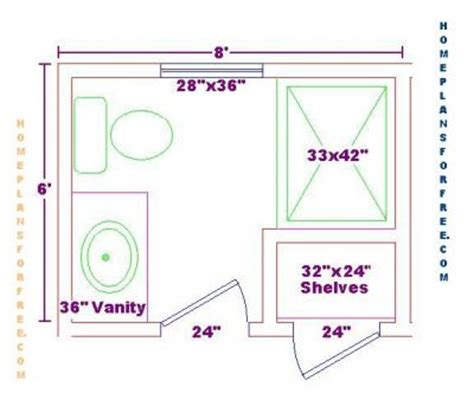 bathroom floor plan layout bathroom plans free bathroom plan design ideas small