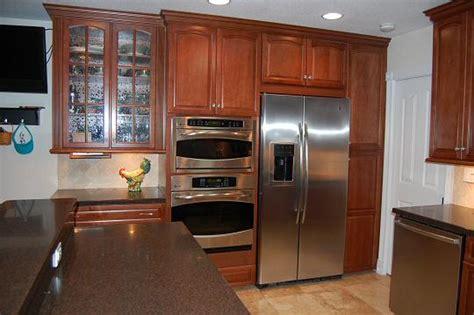 woodworking orlando fl kitchen cabinets orlando florida
