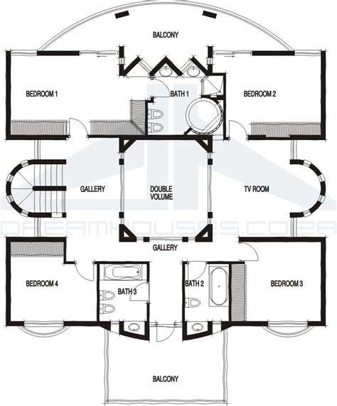 houses design plans concept designs house plans
