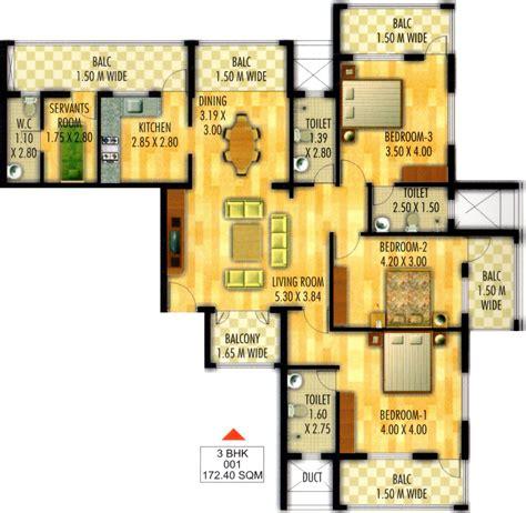 enclave floor plans 100 enclave floor plans princess enclave new