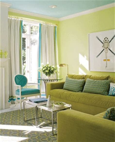 paint colors for living room with green green and blue living room ideas 2017 grasscloth wallpaper