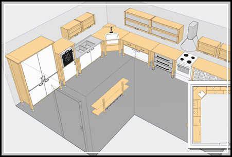 kitchen cabinets design software cabinet design software design your own cabinet home