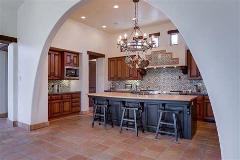 style kitchen ideas 23 beautiful style kitchens design ideas