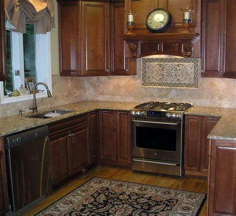 cheap kitchen backsplashes backsplash tile for kitchens cheap home design ideas