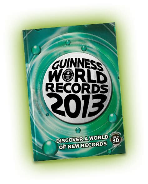 pictures of guinness book of world records the aditi some interesting but mostly stupid