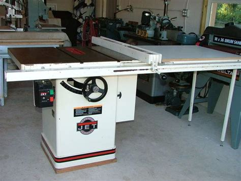 woodworking machines auction woodworking machinery auctions south africa