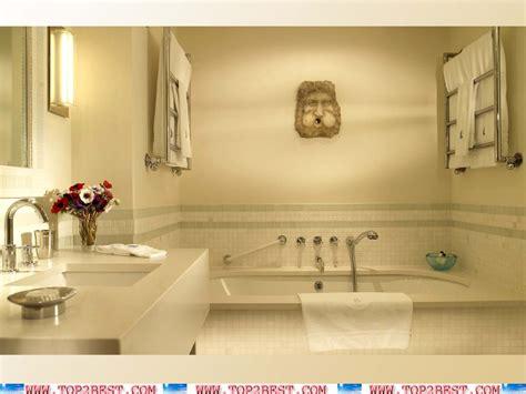 bathroom designs 2012 bathroom designs 2012 photo top 2 best