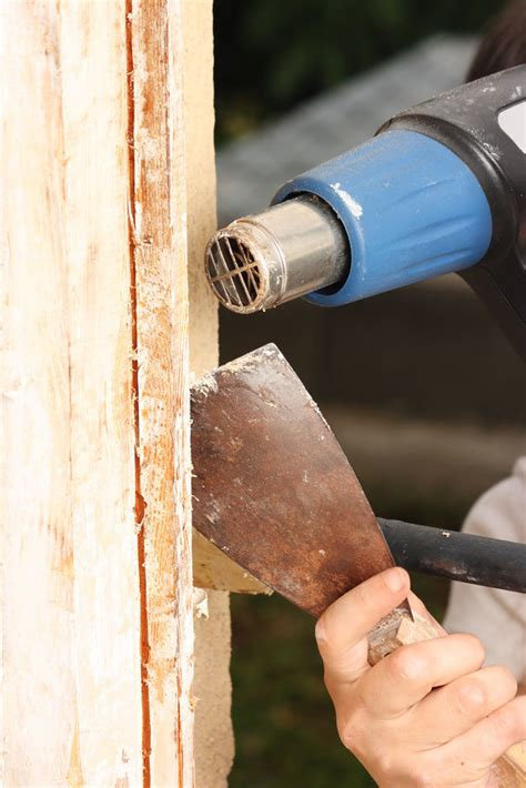 how to remove paint from woodwork how to remove paint from a wood door ebay