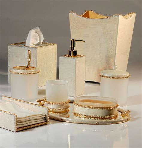 bathroom spa accessories bathroom accessories bathroom accessories chicago by