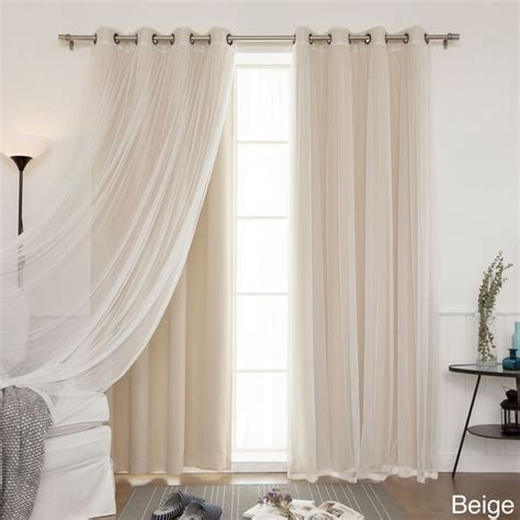 curtains design for bedroom 17 best ideas about bedroom curtains on living