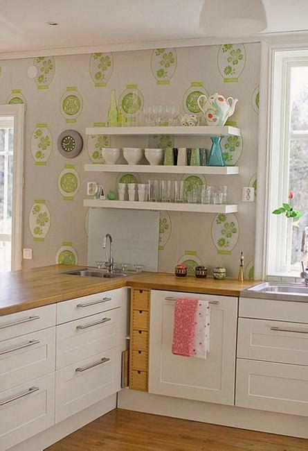 kitchen ideas decorating small kitchen modern wallpaper for small kitchens beautiful kitchen design and decor ideas