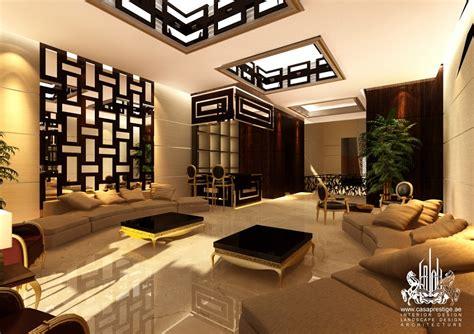 awesome home interior design companies in dubai photos