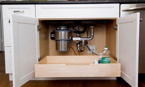 drawers for kitchen cabinets custom drawers for kitchen cabinets kitchen cabinet