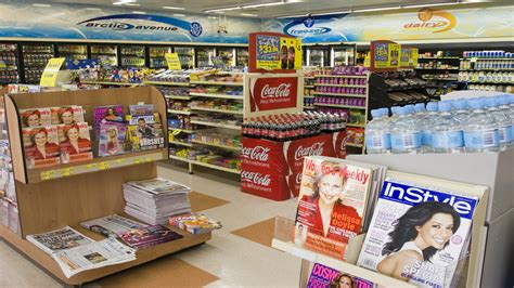 stores australia shops service stations products services bp australia