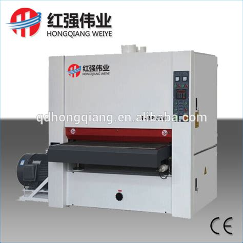 sanding machines for woodwork r rp1300 sanding machine for woodworking wood wide belt