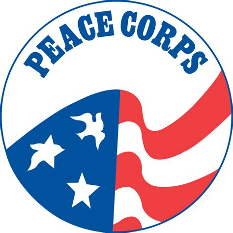us corps file us peacecorps logo svg