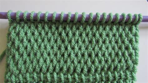 tunisian crochet knit stitch ambassador crochet cal archives ambassador crochet