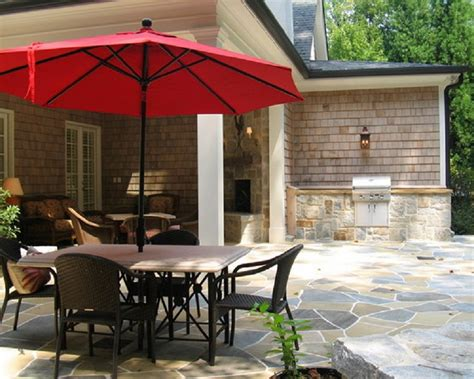 patio dining sets with umbrella guide about outdoor patio sets with umbrella nytexas