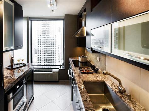 galley kitchen layouts ideas attachment small galley kitchen design ideas 783 diabelcissokho