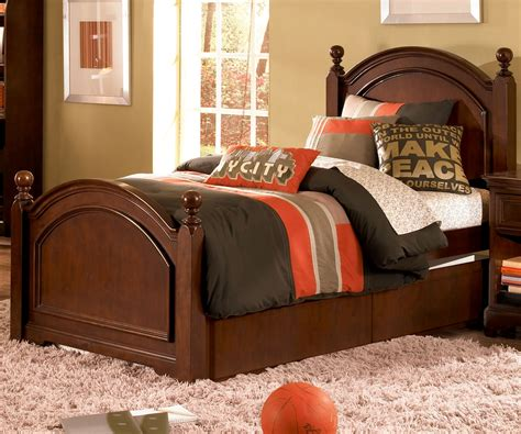 boys size beds vikingwaterford page 28 cheerful bedroom decor