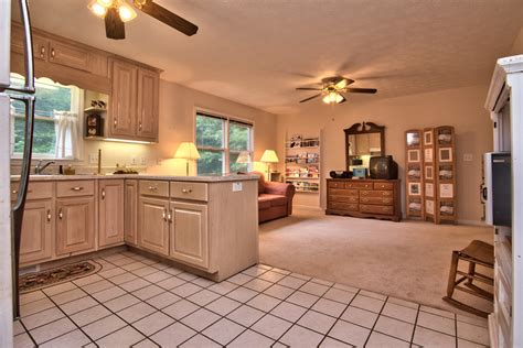 inlaw suite ga farm for sale 28 fenced acres home with in suite
