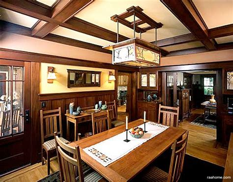 interior style homes decorating ideas for craftsman style homes riverbend home