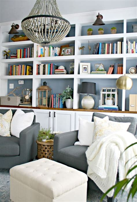 cabinets and bookshelves top 25 best built in bookcase ideas on custom