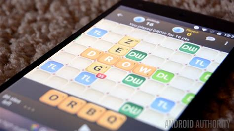 scrabble on android 5 best scrabble for android android authority