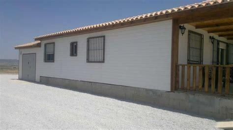 casas de madera canexel casa de madera en canexel blanco madercas