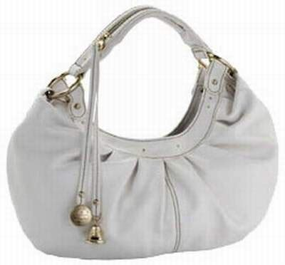 prix sac zephir lancel accroche sac lancel sac bagagerie