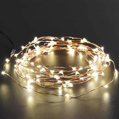 clear outdoor string lights best solar powered string lights top 5 reviews